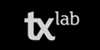 TxLab for the studio